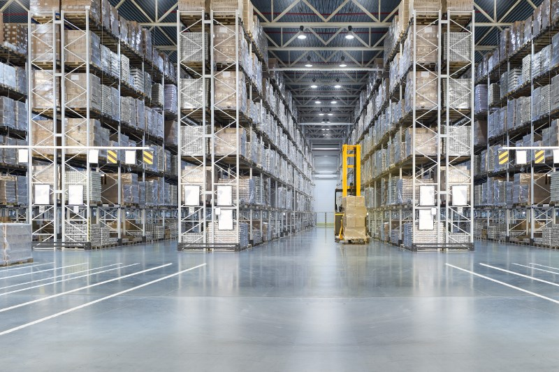 Good Manufacturing Practice (GMP) – What it is, what it covers and what the benefit are